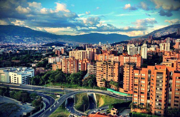Bogotá 01